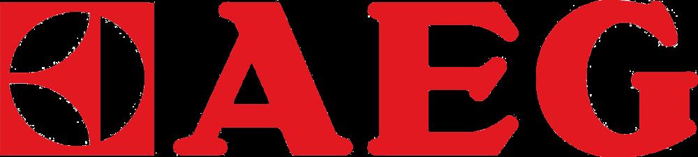 SAV AEG   Dépannage Réparation Réparateur Service Après-Vente AEG Electroménager SAV