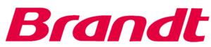 SAV BRANDT ELECTROMENAGER - Fagor Brandt SAV