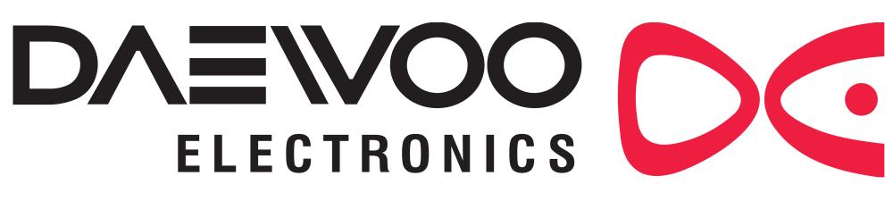 Daewoo Electroménager SAV Paris