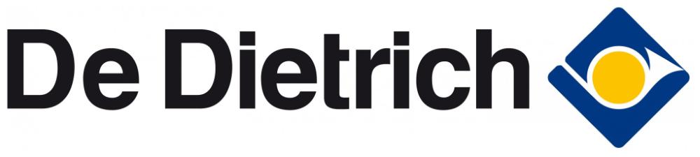 SAV De Dietrich Depannage Reparation Reparateur Electromenager Service Apres Vente