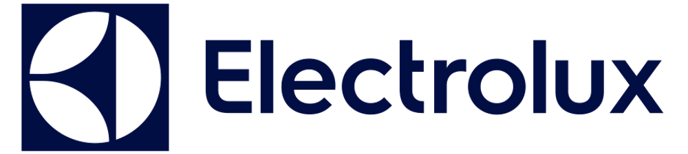 SAV Electrolux Service Apres Vente Depannage Réparation Reparateur a Domicile Paris Région