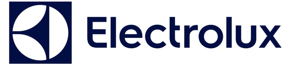 ARTHUR MARTIN ELECTROLUX - Sav Ikea Electrolux