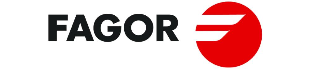 SAV FAGOR   Dépannage Réparation Réparateur SAV Fagor Brandt ParisÎle-de-France
