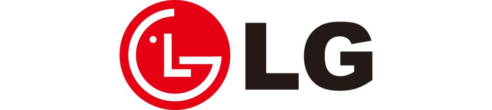 SAV LG Réparation Dépannage Après Vente