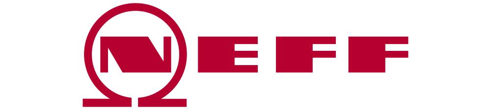 SAV NEFF   Electroménager Service Après vente Dépannage Réparation Réparateur Neff SAV