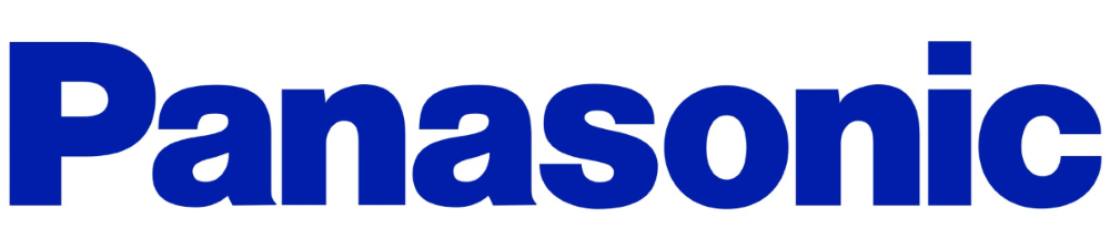 SAV Panasonic Service Après Vente