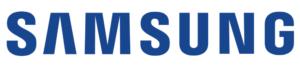 SERVICE SAMSUNG REPARATION SAV ELECTROMENAGER PARIS