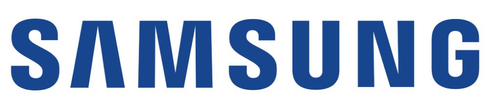 SAV Samsung Service Apres Vente Paris