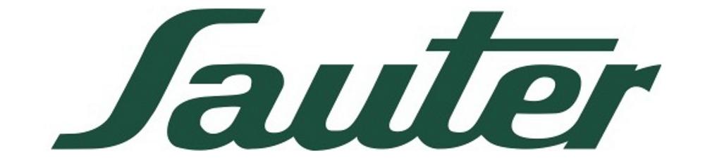 SAV Sauter Electroménager