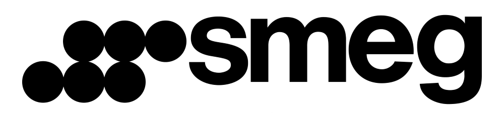 SAV SMEG Dépannage Réparation Réparateur Service Après-Vente Smeg SAV Paris Île-de-France