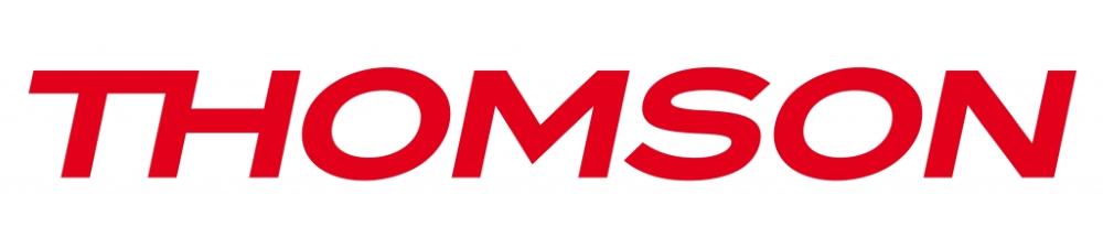 SAV Thomson Electroménager