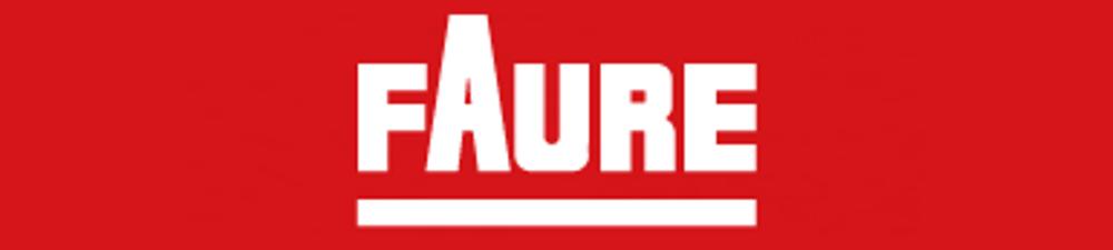 SAV Faure Paris   ServiceAprès Vente Dépannage Réparation Réparateur Faure Electroménager SAV