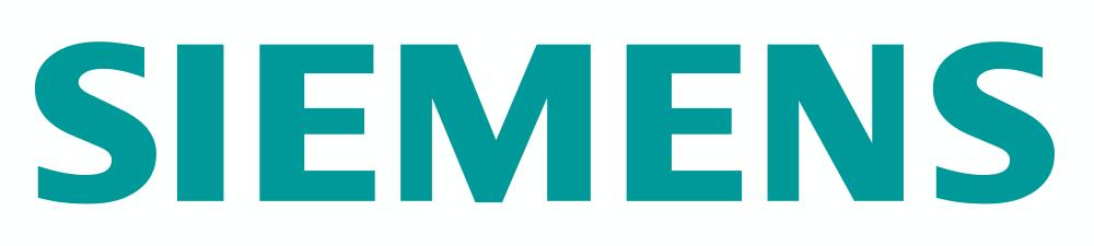 SAV SIEMENS   Service Après Vente Réparation Dépannage SAV Electroménager Siemens Paris
