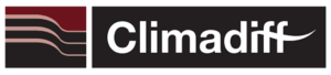 SAV CLIMADIFF REPARATION CAVE A VIN CLIMADIFF PARIS