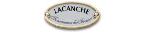 CUISINIERE LACANCHE SAV Piano Cuisine - Gazinière- Fourneau - Hotte