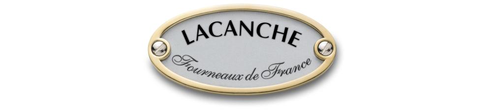 Cuisinière Lacanche SAV Paris